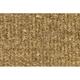 ZAMAF00248-Floor Mat 854-Caramel