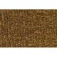 ZAMAF00245-Floor Mat 820-Saddle