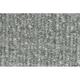 ZAMAF00242-Floor Mat 852-Silver  Auto Custom Carpets 22397-160-1092000000