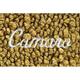 ZAMAF00151-1967-69 Chevy Camaro Floor Mat 20-Gold