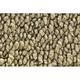 ZAMAF00166-1968-72 Chevy Chevelle Malibu Floor Mat 19-Fawn Sandalwood  Auto Custom Carpets 9204-203-1237000000