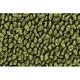 ZAMAF00181-1967-72 Chevy Floor Mat 14-Moss Green  Auto Custom Carpets 14358-203-1232000000