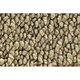 ZAMAF00184-1967-72 Chevy Floor Mat 19-Fawn Sandalwood