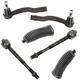 1ASFK05182-Steering Kit