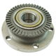 1ASHR00339-Audi A4 A5 Wheel Bearing & Hub Assembly
