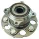 1ASHR00330-Acura RDX Honda CR-V Wheel Bearing & Hub Assembly
