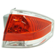 1ALTL02074-2008-11 Ford Focus Tail Light