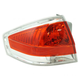 1ALTL02073-2008-11 Ford Focus Tail Light