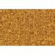 ZAMAF00267-Ford Mustang Mercury Capri Floor Mat 850-Chamoise  Auto Custom Carpets 8886-160-1118000000