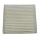 1ACAF00017-Cabin Air Filter