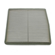 1ACAF00013-Volvo Cabin Air Filter