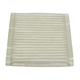 1ACAF00009-Cabin Air Filter