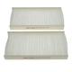 1ACAF00001-Cabin Air Filter