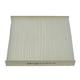 1ACAF00002-Cabin Air Filter