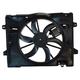 1ARFA00516-2006-11 Radiator Cooling Fan Assembly