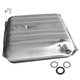 1AFGT00296-1957 Chevy Gas Tank