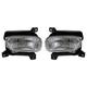 1ALFP00201-2000-05 Toyota Tundra Fog / Driving Light Pair