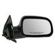 1AMRE00998-1999-04 Jeep Grand Cherokee Mirror