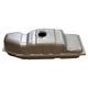 1AFGT00249-1996 Fuel Tank