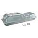 1AFGT00237-Fuel Tank