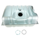1AFGT00229-Ford Bronco Gas Tank