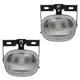 1ALFP00209-Fog / Driving Light Pair