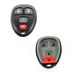 1AKRR00032-Keyless Remote Case