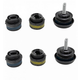 1ABMK00010-Subframe Body Mount Bushing Kit
