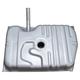 1AFGT00303-Fuel Tank