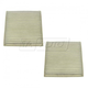 1ABMK00042-Cabin Air Filter Pair