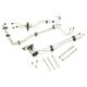 DMFFL00005-Fuel Line Repair Kit  Dorman 919-840