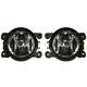 1ALFP00212-Fog / Driving Light Pair