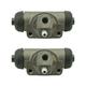 1ABCK00051-Wheel Cylinder Pair
