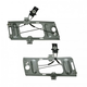 1AWRK00828-Window Regulator Pair
