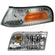 1ALHT00241-1998-11 Ford Crown Victoria Lighting Kit