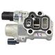 SPVVT00006-VTEC Solenoid