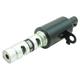 SPVVT00029-Variable Valve Timing Solenoid  Standard Motor Products VVT118