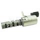 SPVVT00011-Variable Valve Timing Solenoid  Standard Motor Products VVT162