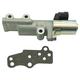 SPVVT00010-Variable Valve Timing Solenoid  Standard Motor Products VVT147