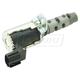 SPVVT00017-Variable Valve Timing Solenoid  Standard Motor Products VVT164