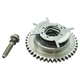 SPVVT00033-Variable Valve Timing Sprocket