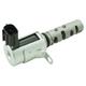 SPVVT00019-Variable Valve Timing Solenoid  Standard Motor Products VVT206