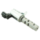 SPVVT00020-Variable Valve Timing Solenoid  Standard Motor Products VVT255