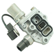 SPVVT00021-Variable Valve Timing Solenoid
