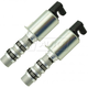 SPEEK00005-2007-09 Ford Fusion Mercury Milan Variable Valve Timing Solenoid Pair  Standard Motor Products VVT106