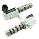 SPEEK00001-Variable Valve Timing Solenoid Pair  Standard Motor Products VVT206  VVT255