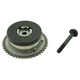 SPVVT00034-Variable Valve Timing Sprocket