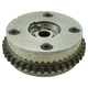 SPVVT00036-Camshaft Phaser