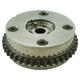 SPVVT00036-Camshaft Phaser  Standard Motor Products VVT521