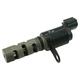 SPVVT00025-Variable Valve Timing Solenoid